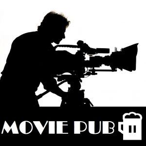 Movie Pub – Movie Reviews
