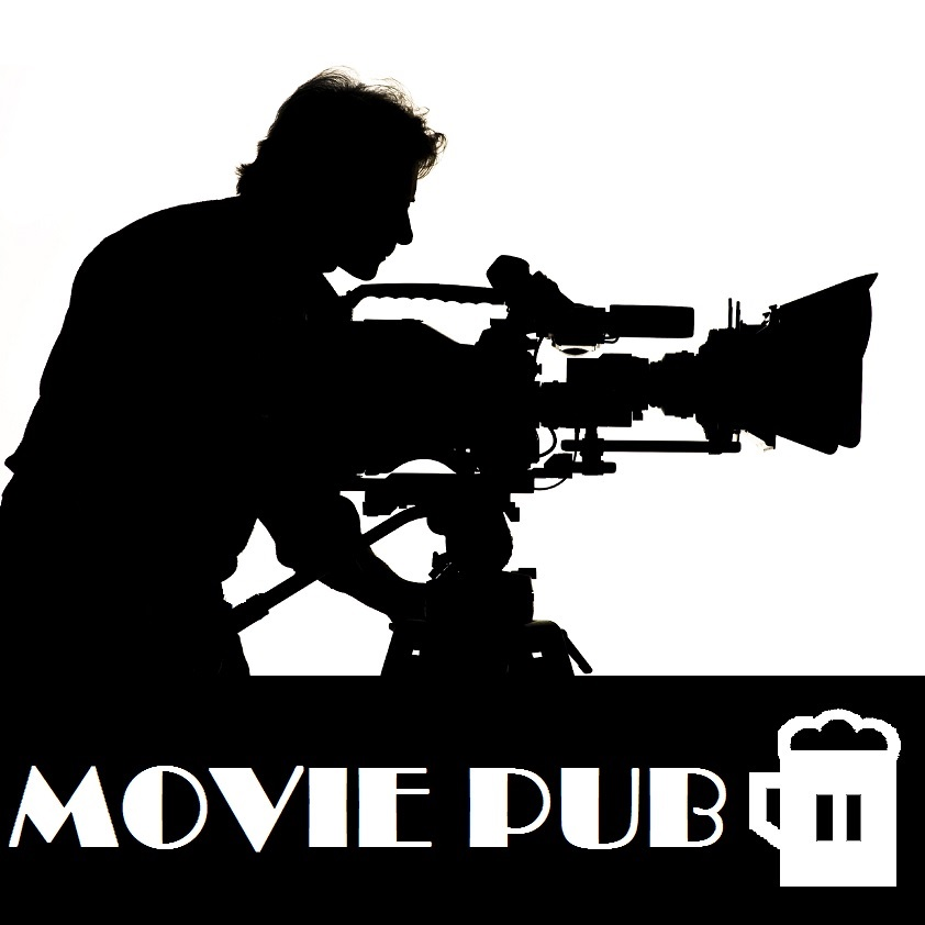 Movie Pub – Movie Reviews