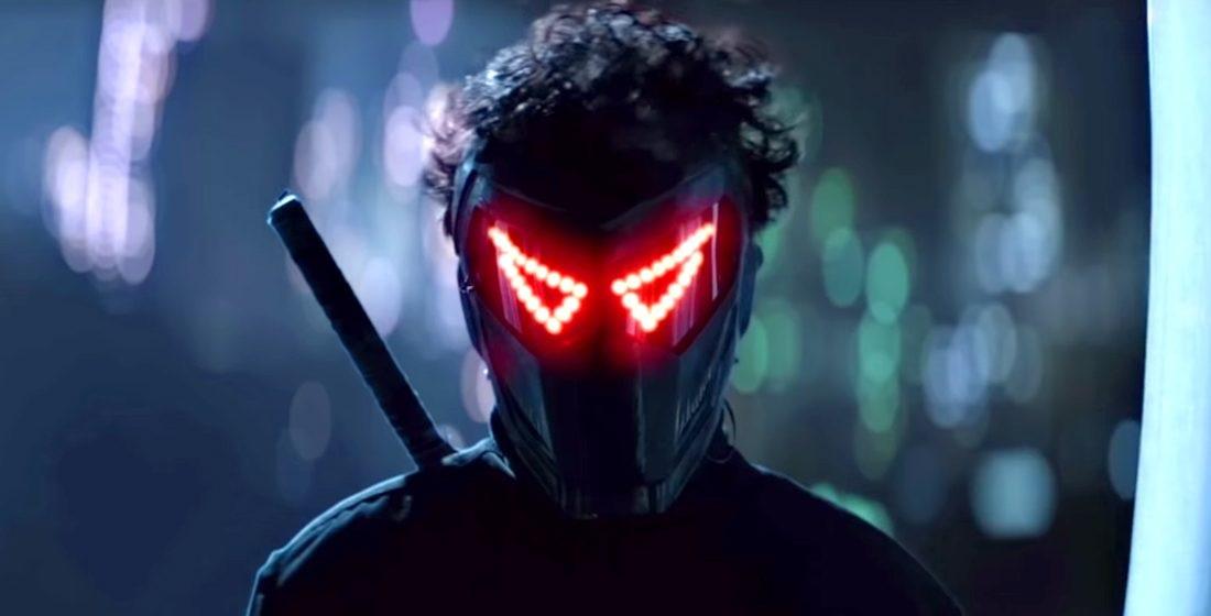 Bhavesh Joshi Superhero (2018) – MovieReview