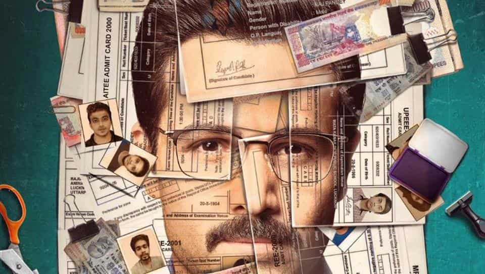 Why Cheat India (2019) – MovieReview