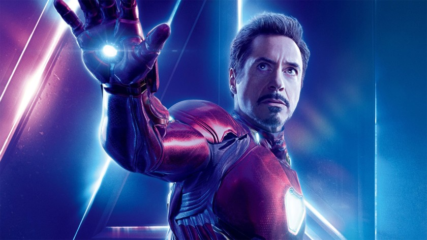 Iron-Man-Avengers-Endgame-Wallpaper-HD
